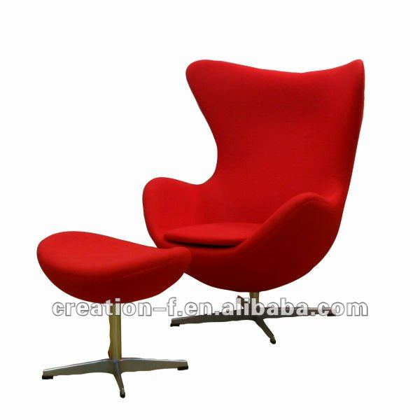 Perfect Egg Chairs Cheap/swing Egg Chair   Buy Cheap Egg Chairs For Sale,Egg Chairs  Sale,Swing Egg Chair Product On Alibaba.com