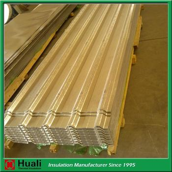 Popular Prices Of Aluminum Sheet Coil Dealers In Bangalore