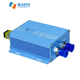 High Quality 1000MHz Mini FTTH 2 output CATV Optical Receiver in Factory Price