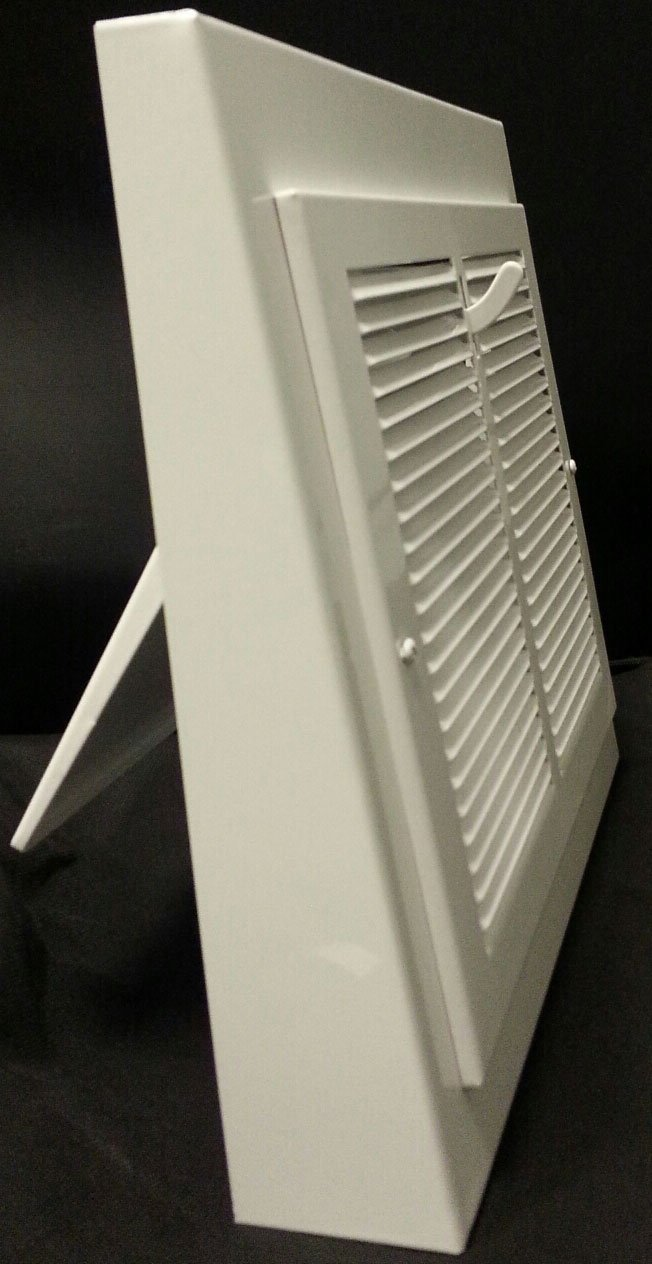 Cheap Baseboard Air Registers, find Baseboard Air Registers