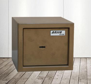 wall electronic safe deposit box prices