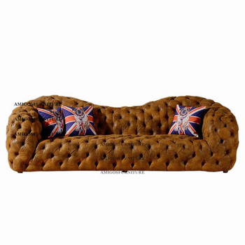 Astounding Retro Knop Getuft Gestoffeerde Chesterfield Stof Bank Classic Pure Linnen U Vormige Couch Sofa Arabische Stijl Sofa Set Buy Stof Lounge Chesterfield Gmtry Best Dining Table And Chair Ideas Images Gmtryco