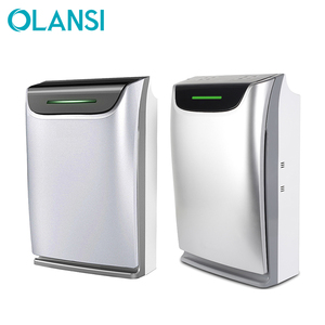 2018 Smart Air Purifier Air Humidifier And Purifier Used For Room