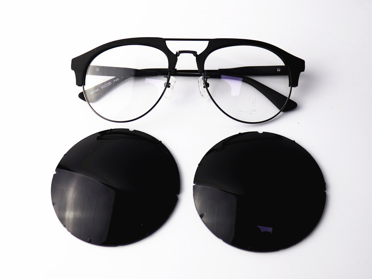 bbfe452cc5 Sunglasses Polarized Lens