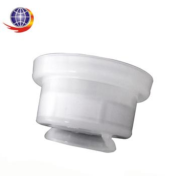 euro head caps for iv tubing infusion bags pediatric drip set, View euro  head caps for infusion bags, Jinhengyu Product Details from Jinan Jinhengyu