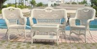 All Weather Wicker Furniture