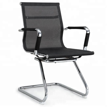 Cheap Office Chair Ergonomic Mesh Executive Chair Specification Import Office Furniture Computer Office Chairs Without Wheels  sc 1 st  Alibaba & Cheap Office Chair Ergonomic Mesh Executive Chair Specification ...