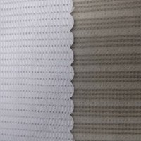 Strengthed Non-Woven Casual Shoe Stitchbonded Materials