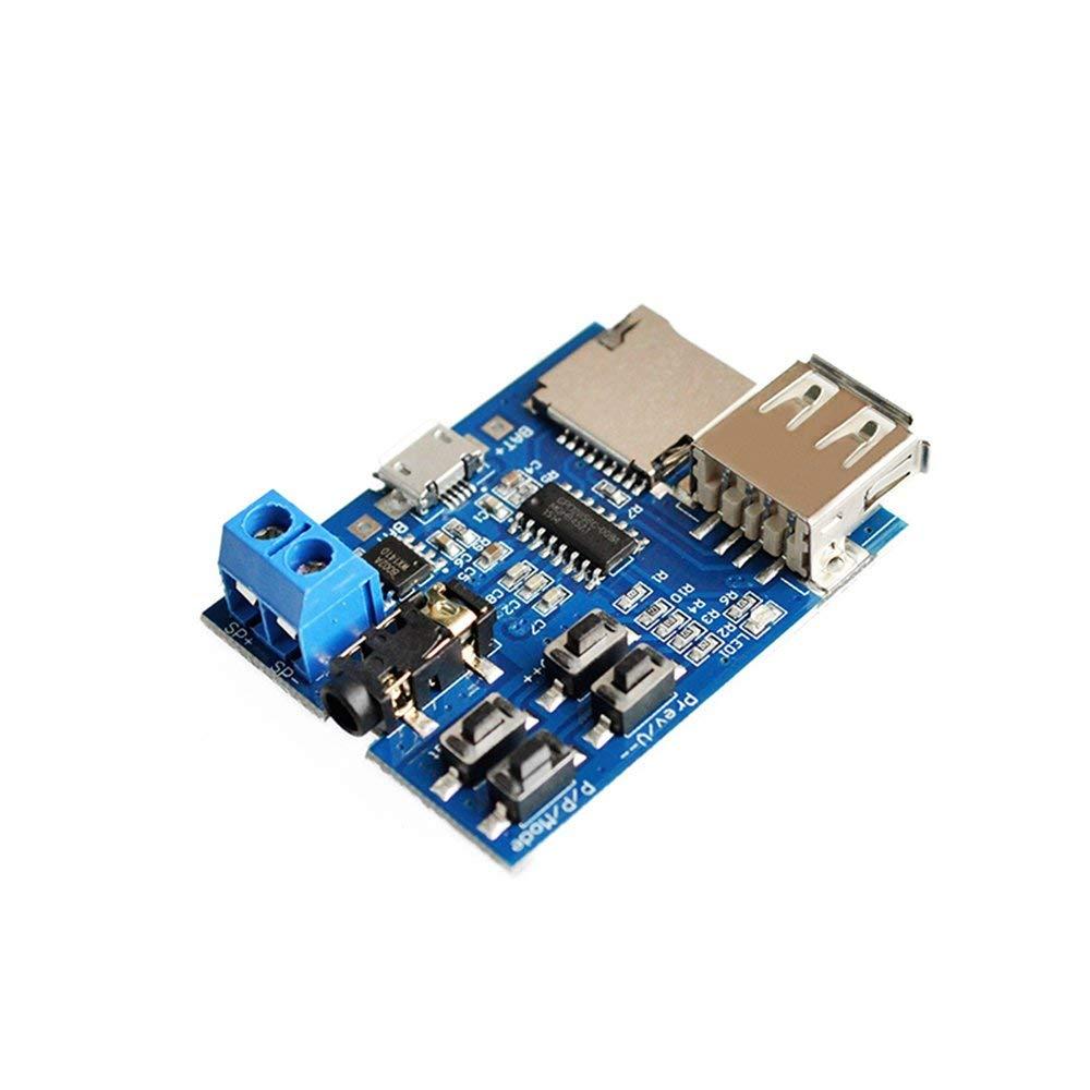 HUIMAI 3-5V IIC Original MPU-9255 Replace MPU-6050 MPU-9150 MPU 9250 9DOF 9-axis Gyroscope Accelerometer Magnetic MPU 9255 16bit AD