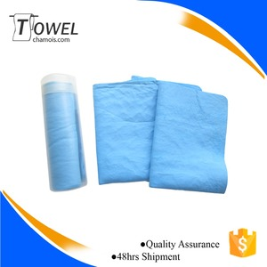 China suppliers pva cooling towel wholesale sporting accessory fast absorbent quicck dry towel