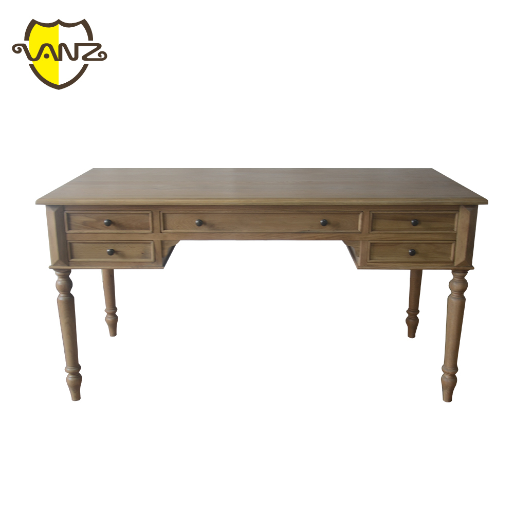 standard office desk dimensions laptop table bed computer