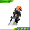Cheapest price rotating cross line low laser level equipment