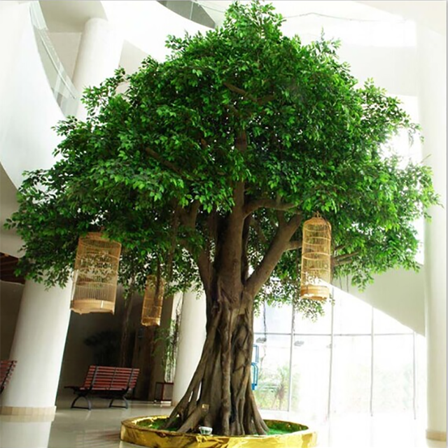 worlds largest artificial tree - 750×750
