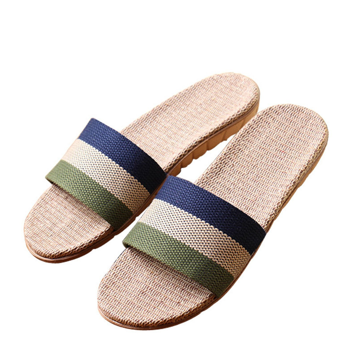 96a80a35b5 Cheap Name Brand Slippers, find Name Brand Slippers deals on line at ...