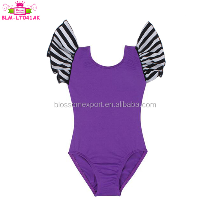 216881565e7a Wholesale Dance Leotards Baby Clothes Girls Toddler Wearing Leotards ...
