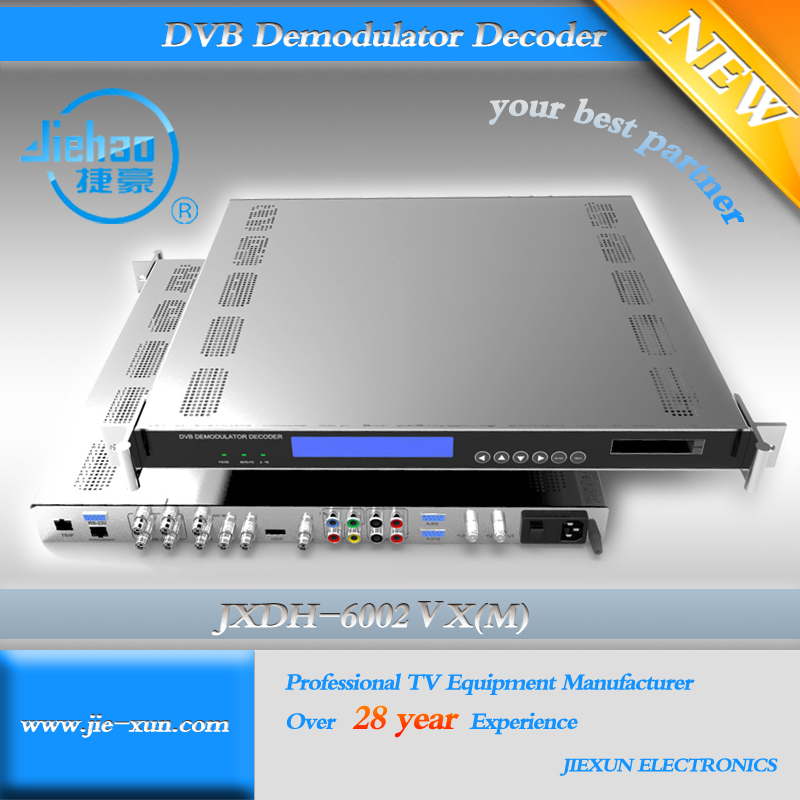 Cheapest Multi Stream Satellite Receiver HD
