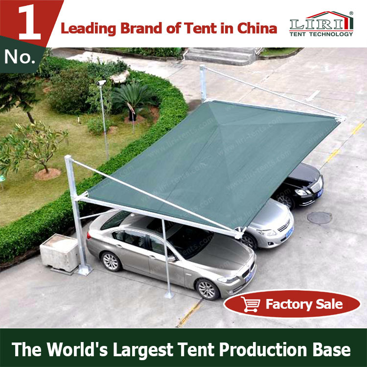 Car Parking Shed And Tent Car Storage Tent Tent Car