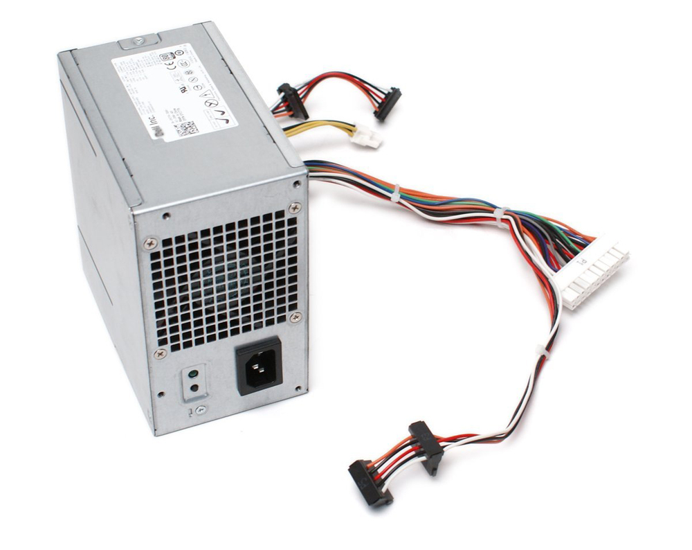HTB1oGYHGVXXXXbvXFXXq6xXFXXXJ genuine 265w computer power supply unit for dell optiplex 390 790 Dell Optiplex 390 Power Supply at virtualis.co
