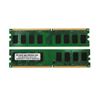 Ddr2 Ddr2 Ddr2 Taiwan Products IN STOCK DDR2 4 Gb Ram For Desktop