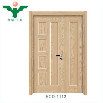 Enter Fancy Wooden Double Door Double Wooden Main Entrance Door Design Buy Double Wooden Main Entrance Door Design Enter Wood Door Fancy Wooden