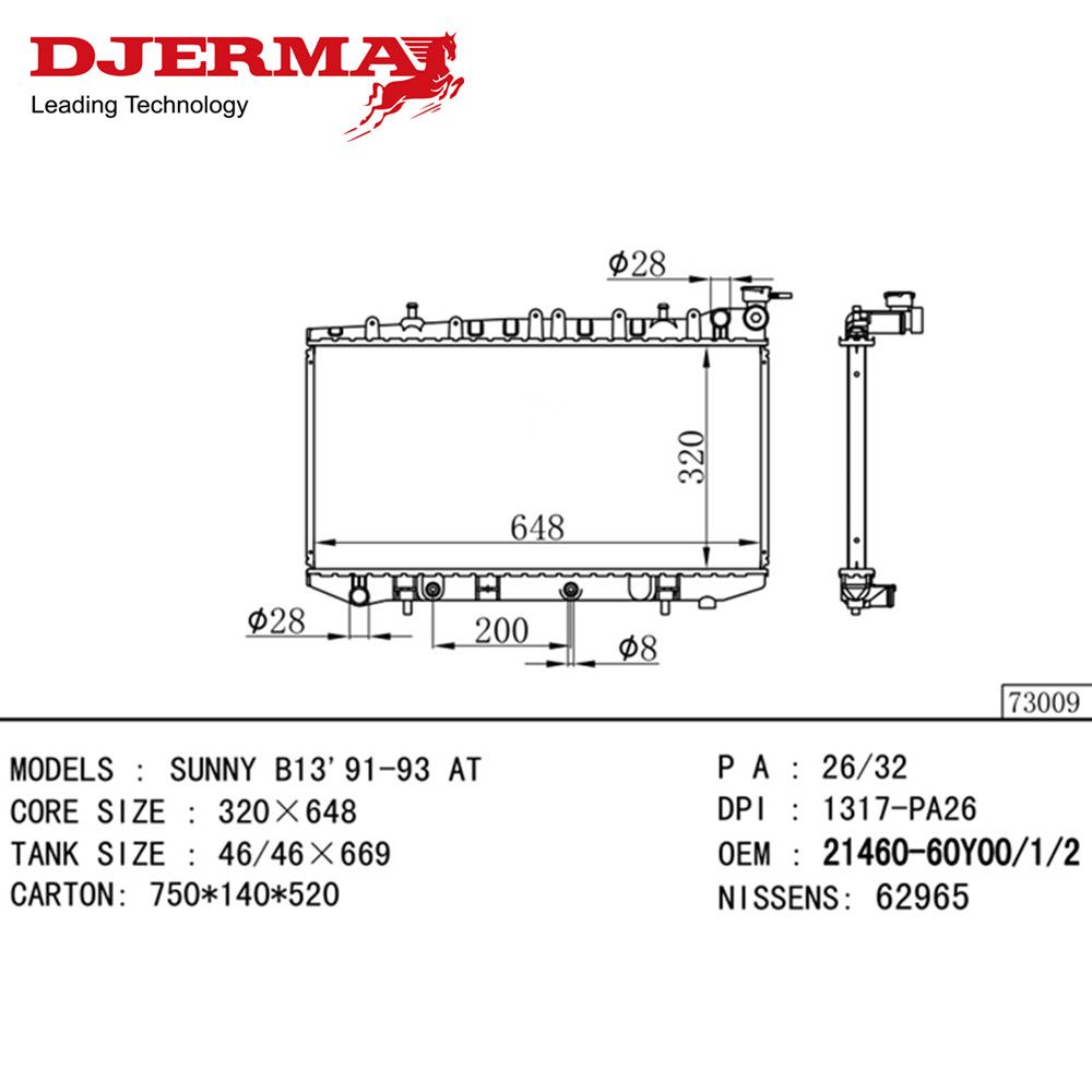 China Sunny Radiation Manufacturers And Ae86 4age Wiring Diagram Image Search Results Suppliers On
