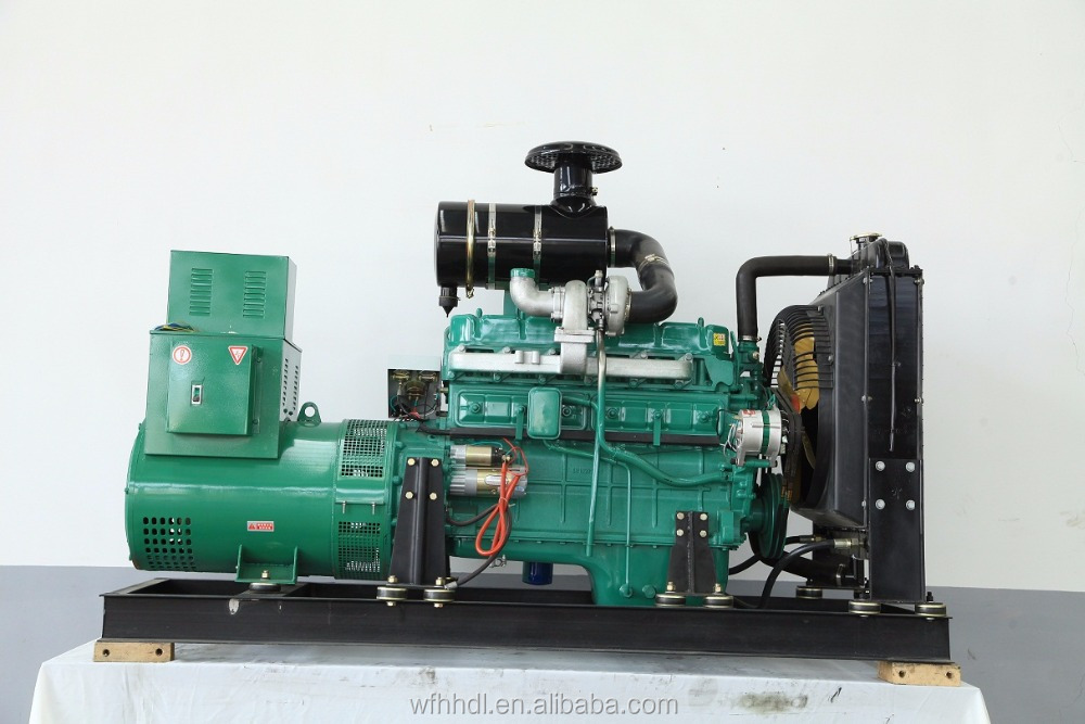 Ac Compressor Diagram, Ac Compressor Diagram Suppliers and ...
