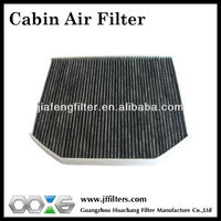 GM#92184248 Good performance auto spare part,auto filter,active carbon air filter