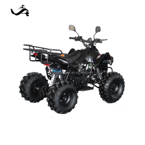 High quality 125cc 4x4 mountaineer atv for sale
