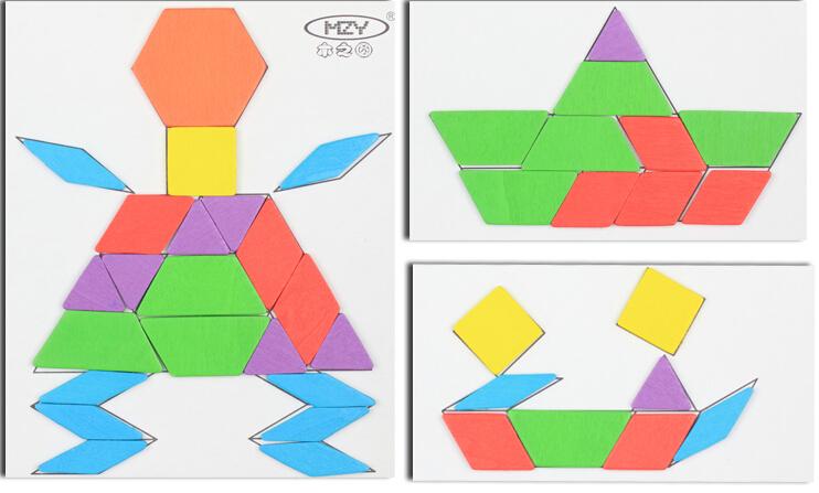 Cheap Frames Puzzle Shape, find Frames Puzzle Shape deals on