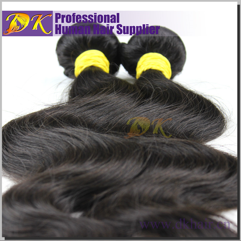 Simply Hair Beauty Simply Hair Beauty Suppliers And Manufacturers