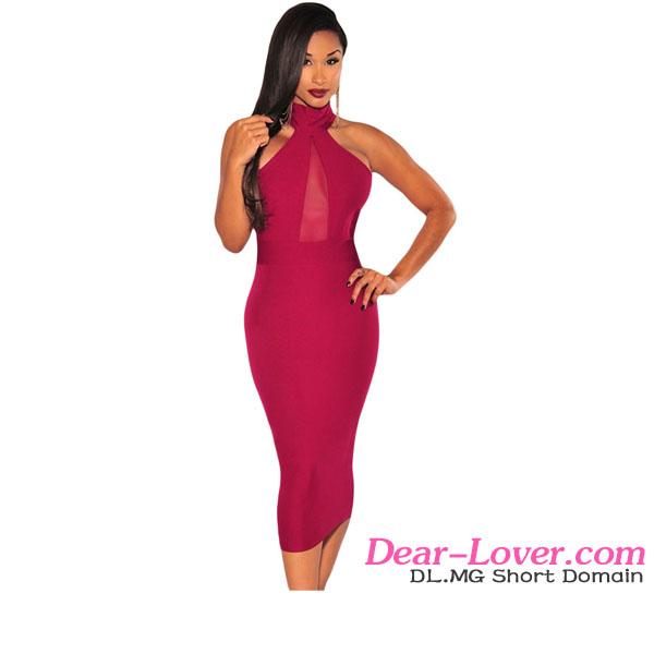 Finden Sie Hohe Qualität Latex Hochzeitskleid Hersteller und Latex ...