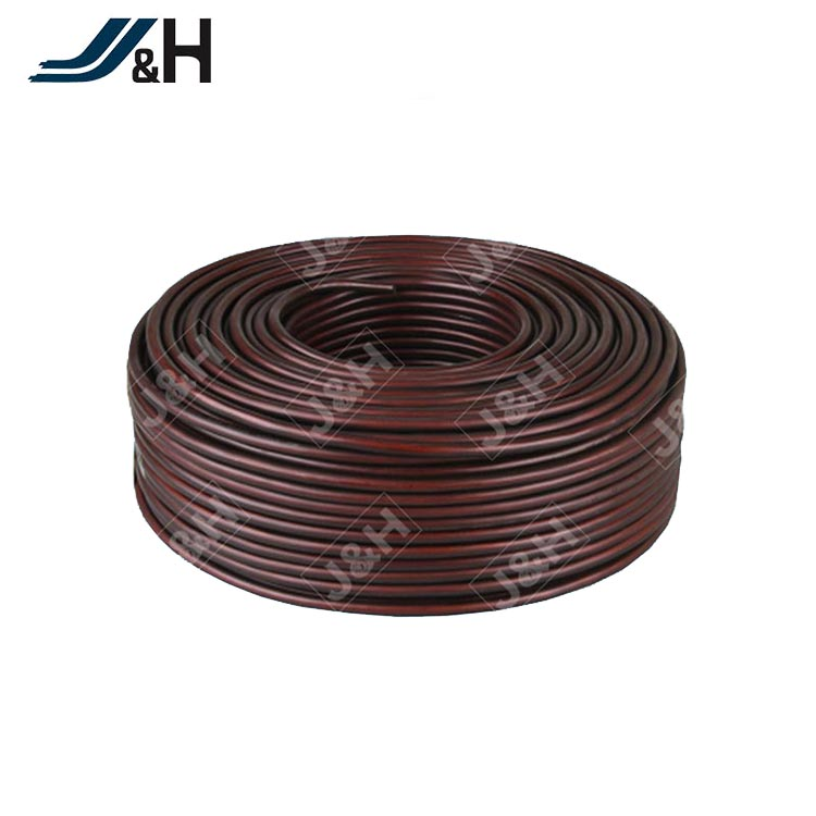 Teflon 30awg Wire, Teflon 30awg Wire Suppliers and Manufacturers at ...