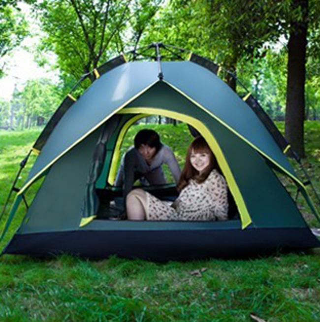 China Cheap Aldi Beach Camping Tent Pop Up Sale Online