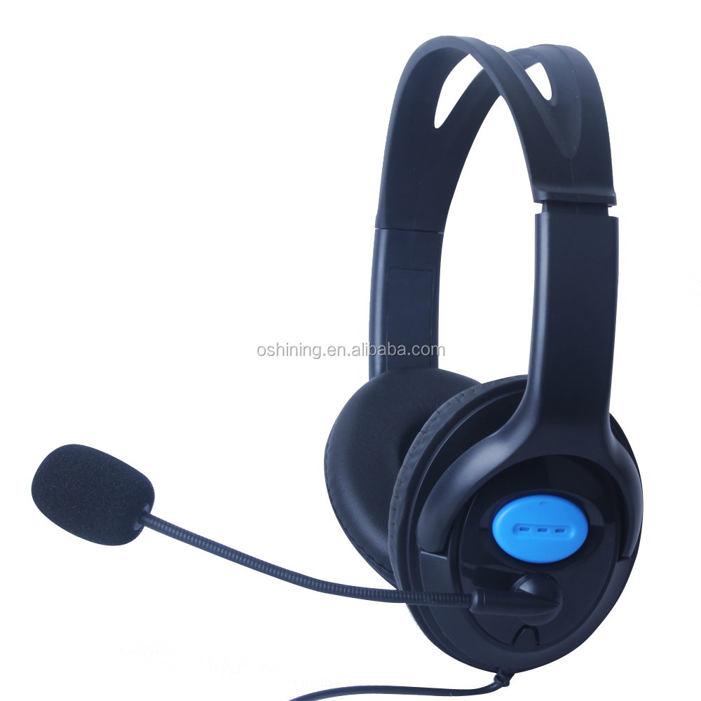 Top quality cheap price bests headphones cell phone headphone