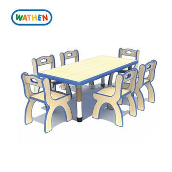 Popular Children Animal Chair Used Childrens Wooden Desks Kid - Animal-chairs-for-children
