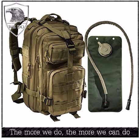 1809f4608ad Custom Polo Classic Bags Sport Traveling Hiking Backpack Foldable Travel Bag