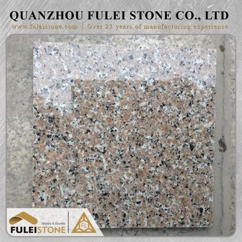 Free Samples Natural G460 Pink Porrino Granite Tile - Buy Pink Porrino  Granite,Pink Granite,Granite Tile Product on Alibaba com
