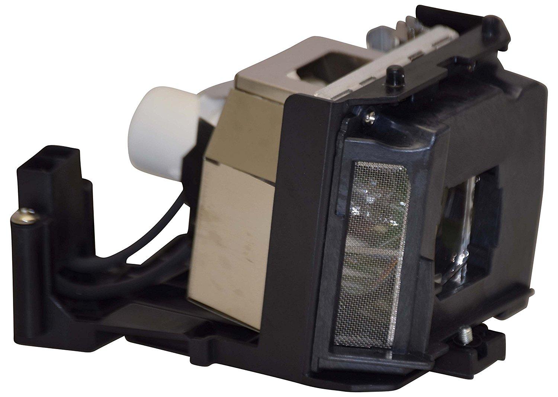 LAMP for SHARP ANF212LP, ANF212LP/1, PG-F212X, PG-F212X-L, PG-F255W, PG-F255X