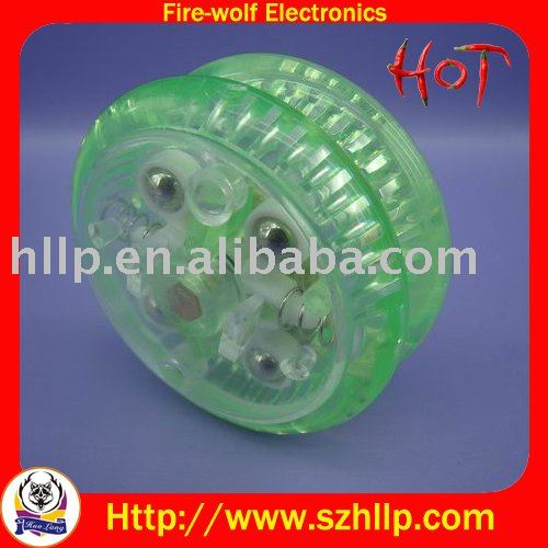 Flash Yo Yo ,Yo Yo Manufacturers,China Yo Yo wholesalers