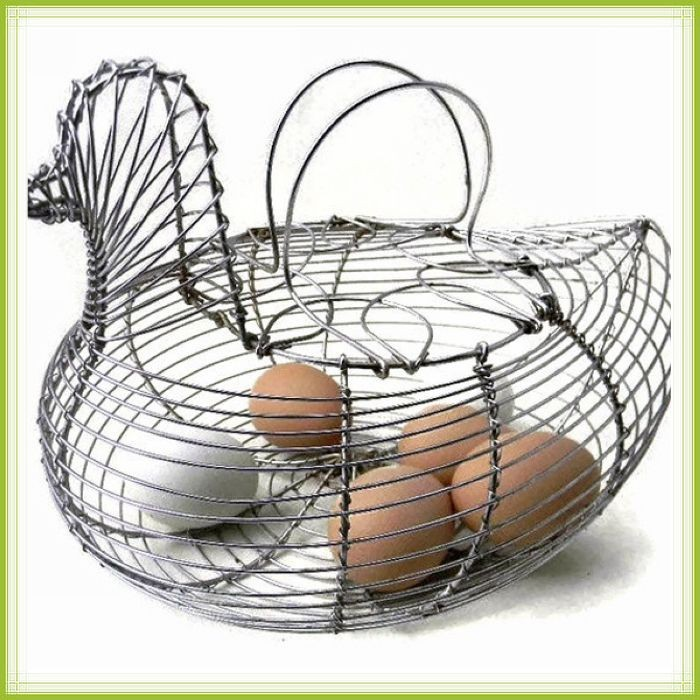 Cheap Wire Baskets | HTB1oGo4PpXXXXacXXXXq6xXFXXXZ