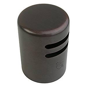 LASCO 30203VB Dishwasher Air Gap Metal Trim Cap, Venetian Bronze Color: Venetian Bronze Style: Metal Cap, Model: 30203VB, Hardware Store