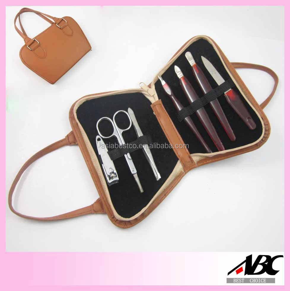Different Of Nail Care Tools And Equipment, Different Of Nail Care ...