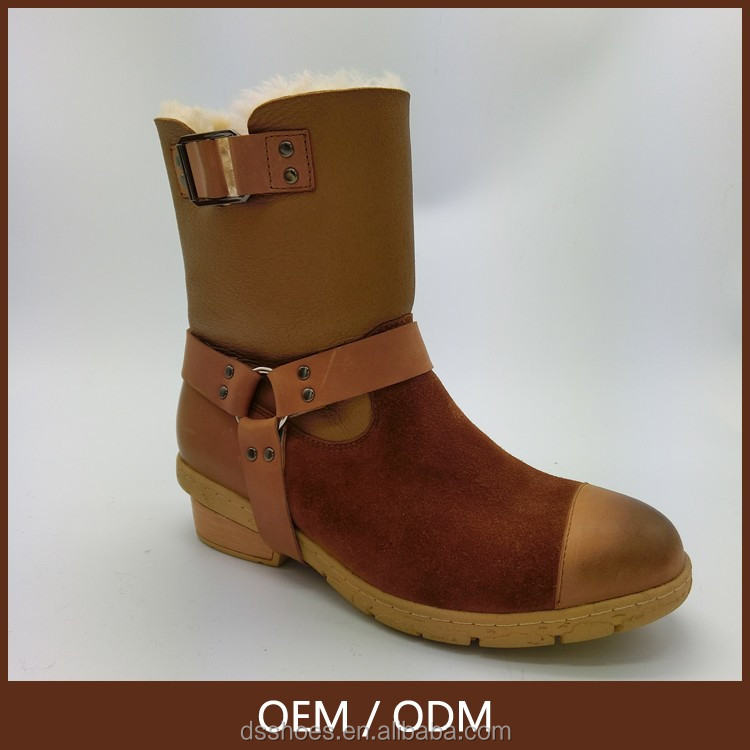 Wholesale Cowboy Boots Women, Wholesale Cowboy Boots Women ...