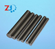 Zhongbo YG8 tungsten carbide rod welding rod composite rod