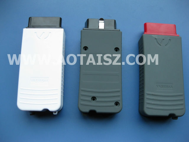 Wholesale OBD Vas 5054a Interface Connector