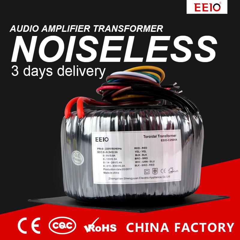 radio transformer, radio transformer Suppliers and Manufacturers at