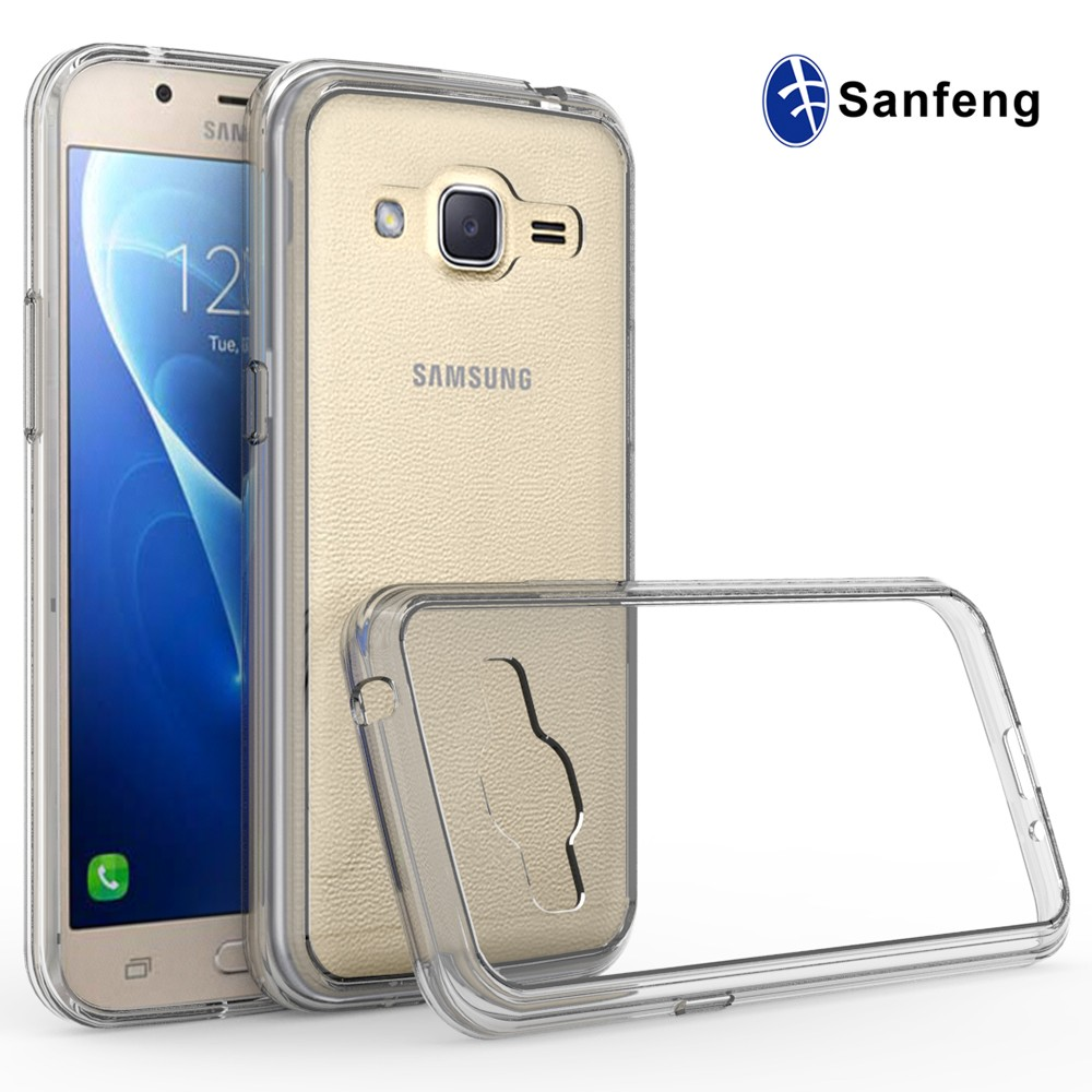 release date d2990 c663c Acrylic Cell Phone Case Cover With Private Label For Samsung Galaxy J2 J210  - Buy Acrylic Case Cover For Samsung J2,Cell Phone Case Cover For Samsung  ...