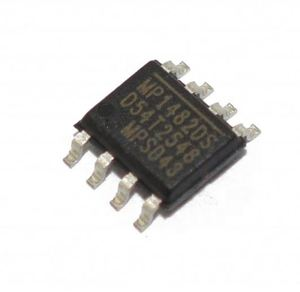 Integrated Circuit MP1482DS POWER MANAGEMENT CHIP MP1482D LCD Power Chip  MP1482 TV motherboard regulator