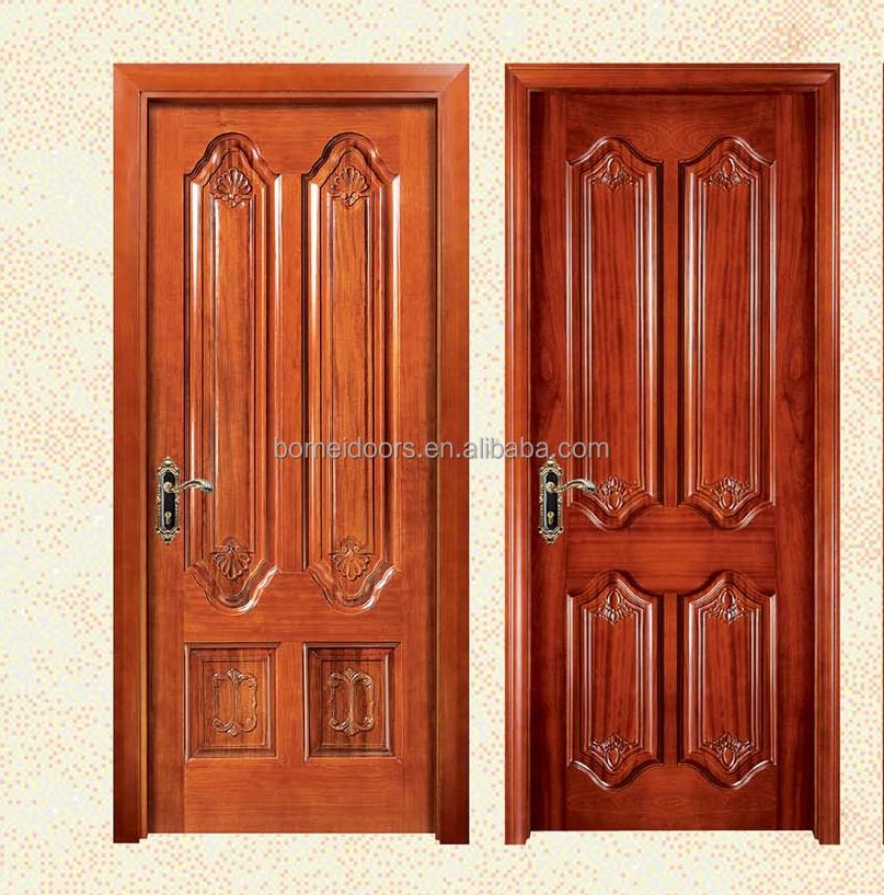 Finden Sie Hohe Qualität Geschnitzten Holztüren Hersteller und ...