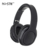 KoStar HiFi Sound Over Ear Headset With Microphone Bluetooth Noise Cancelling Headphone hotselling headphone